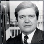 U.S. Congressman Lawrence Patton McDonald, April 1 1935 to September 1, 1983