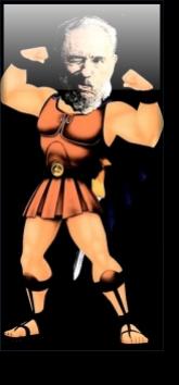 Castro Hercules