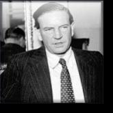 "Harold ""Kim"" Philby (British Secret Service) 1955 file photo"