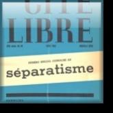 Trudeau's pro-Soviet magazine, Cité Libre