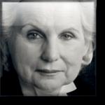 Jeanne Benoit Sauvé