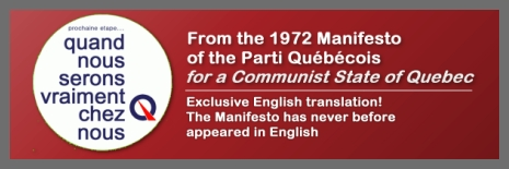 QUAND-Exclusive English translation (red banner) 465 x 155 border cccccc