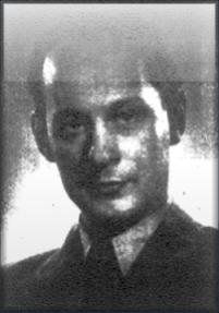 René Lévesque, Ace reporter