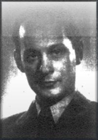 René Lévesque, l'as des reporters