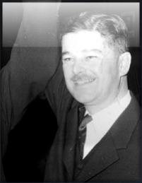 Paul Gérin-Lajoie, 1960