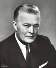 Jean Lesage (1912-1980)