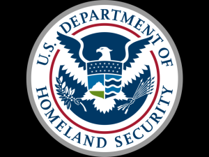 Department of Homeland Security, USA, vaccine or pathogen?